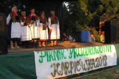 Festyn-w-Karpiowcw