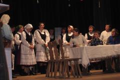 Na-scenie-w-Tarnogrodzie-2007-r.