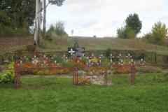 cmentarz-Karpiowka