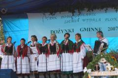 gminne-doynki-w-spawach-i-2007