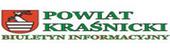 logo starpow