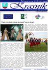 gazetka kwiecien-czerwiec 2013