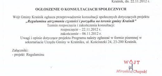 20121122 ogl konsult spol