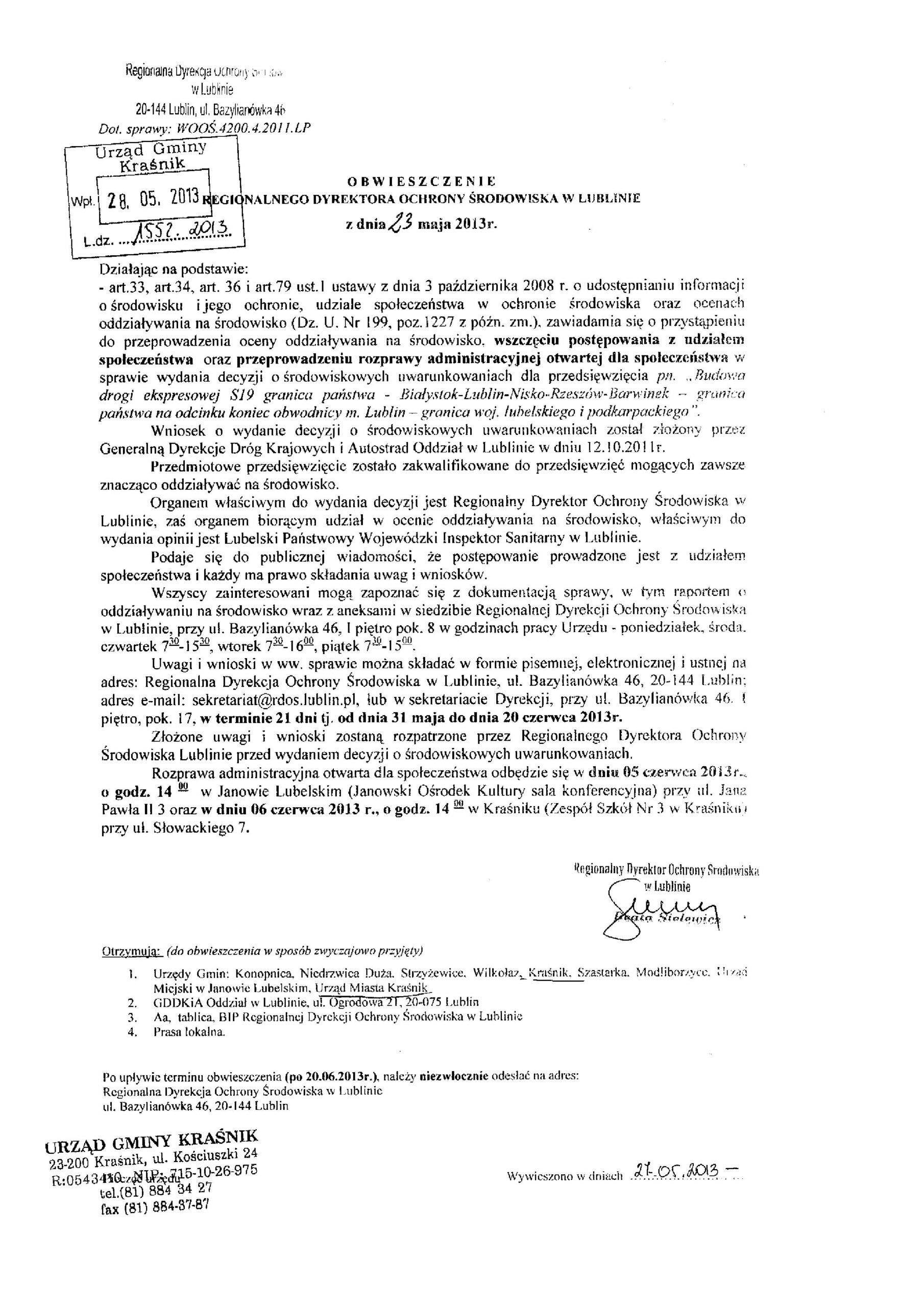 informacja BD.pdf1 scaled