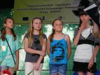 16 czerwiec 2013 r. Stróża 319