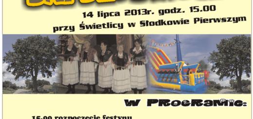 dni słodkowa 1024