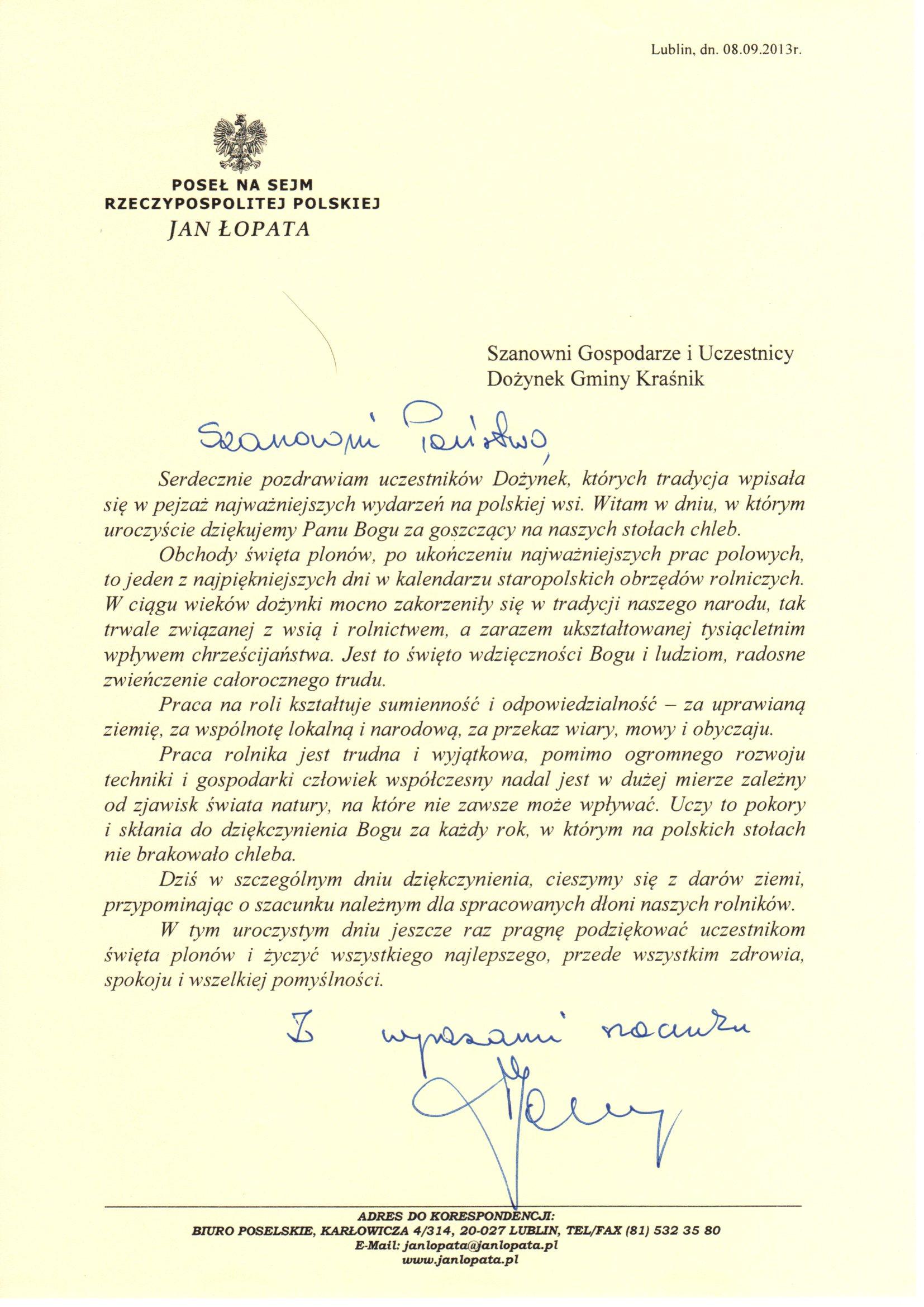 podpis014