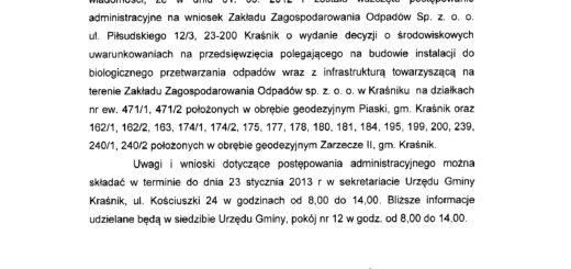 ZAWIADOM.pdf1 scaled
