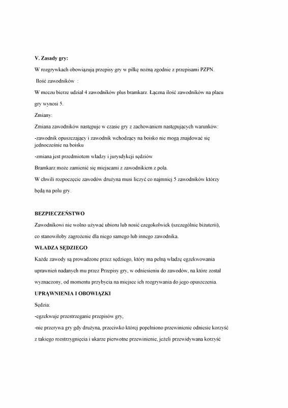Regulamin turnieju.pdf2 566x800