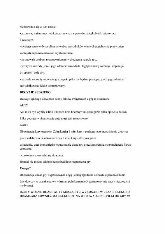 Regulamin turnieju.pdf3 566x800