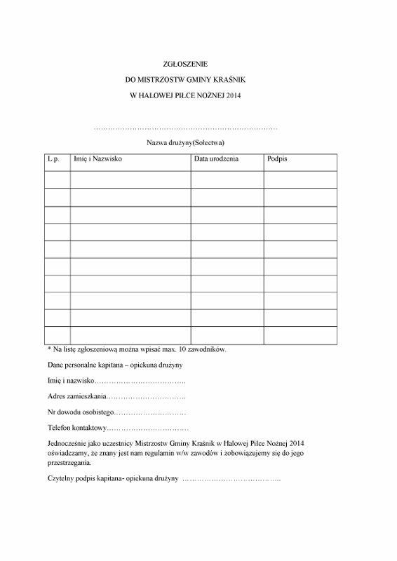 Regulamin turnieju.pdf5 566x800