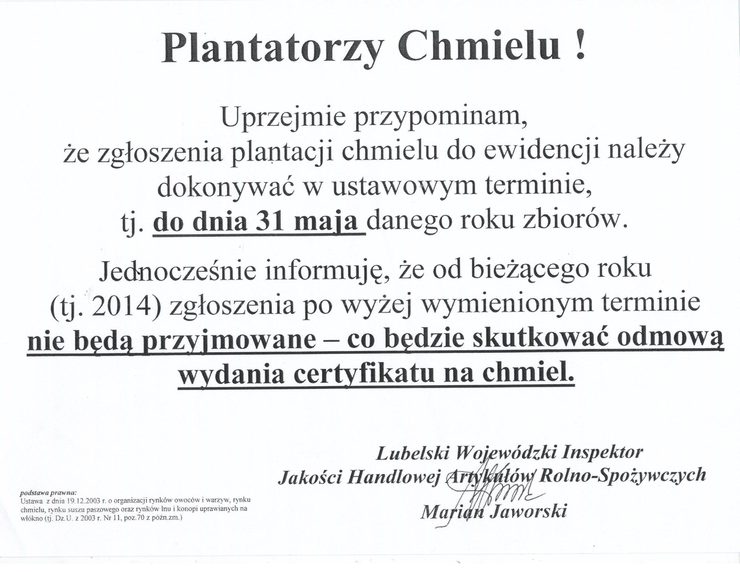 Plantatorzy Chmielu scaled