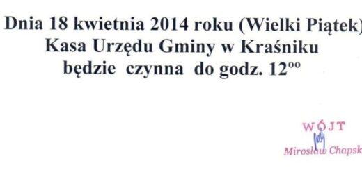 222kasa 18 04 2014