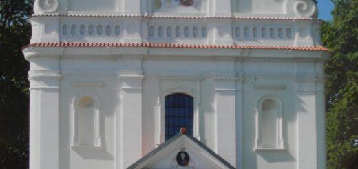kaplica główne 1