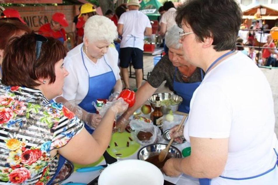 festiwal kulinarny 3