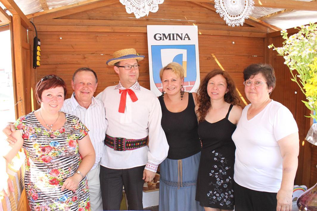 festiwal kulinariów 1