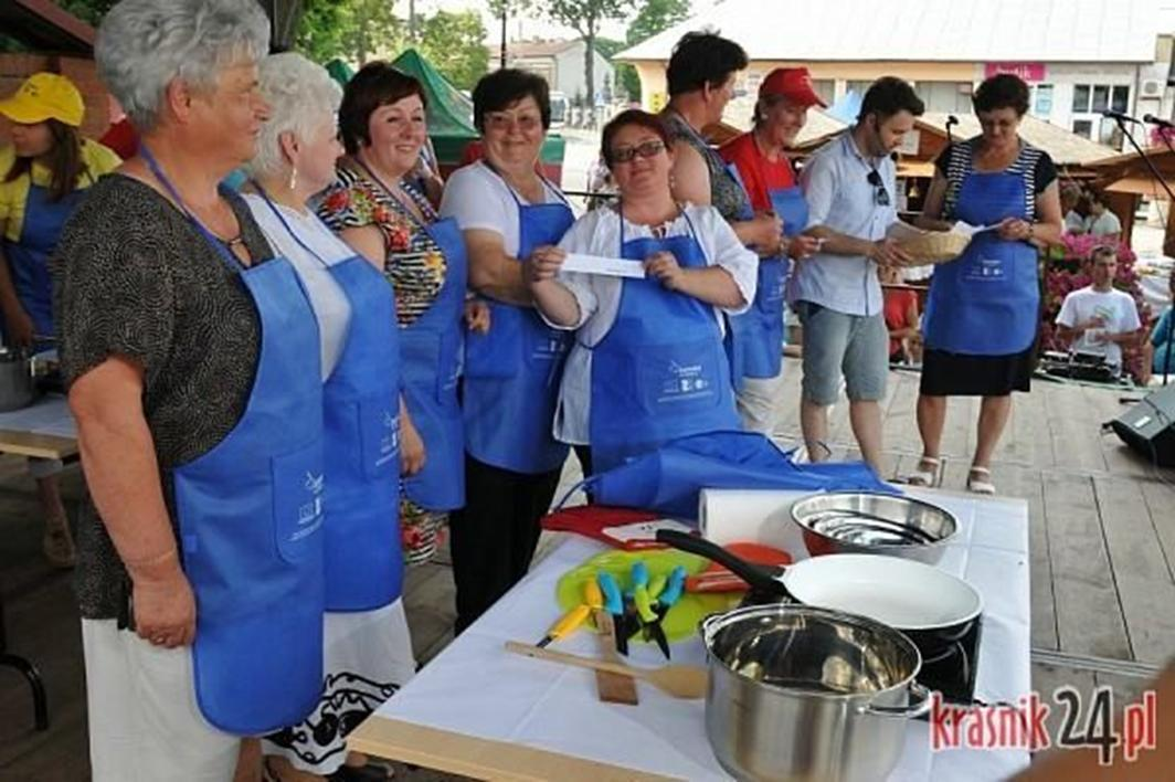 festiwal kulinarny 4