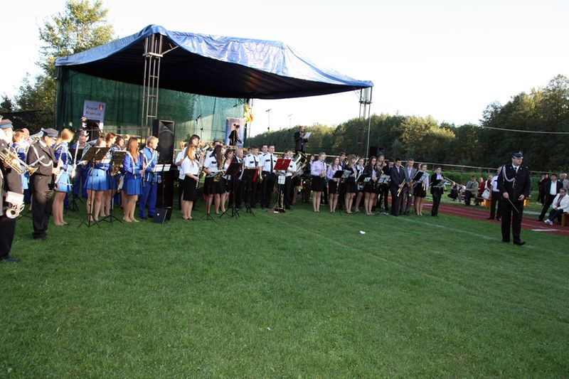 Orkiestry 2