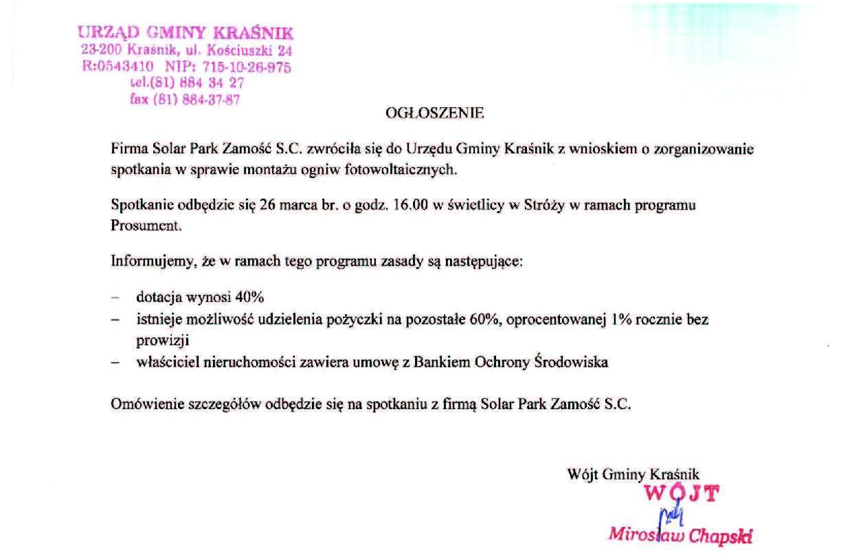 ogłoszenie 1.pdf