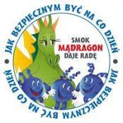 miniatura smok madragon