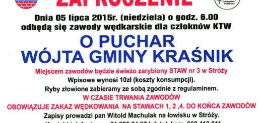 zaproszenie zawody wedkarskie.pdf