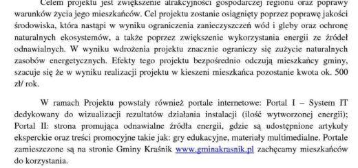 popr głos gazeta powiatowa 3