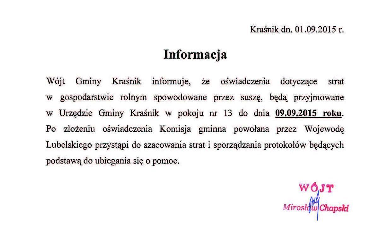 SKMBT C28015090113490.pdf