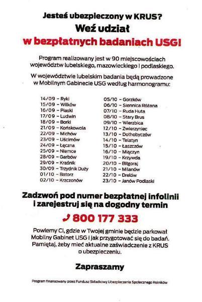 badanie2.pdf
