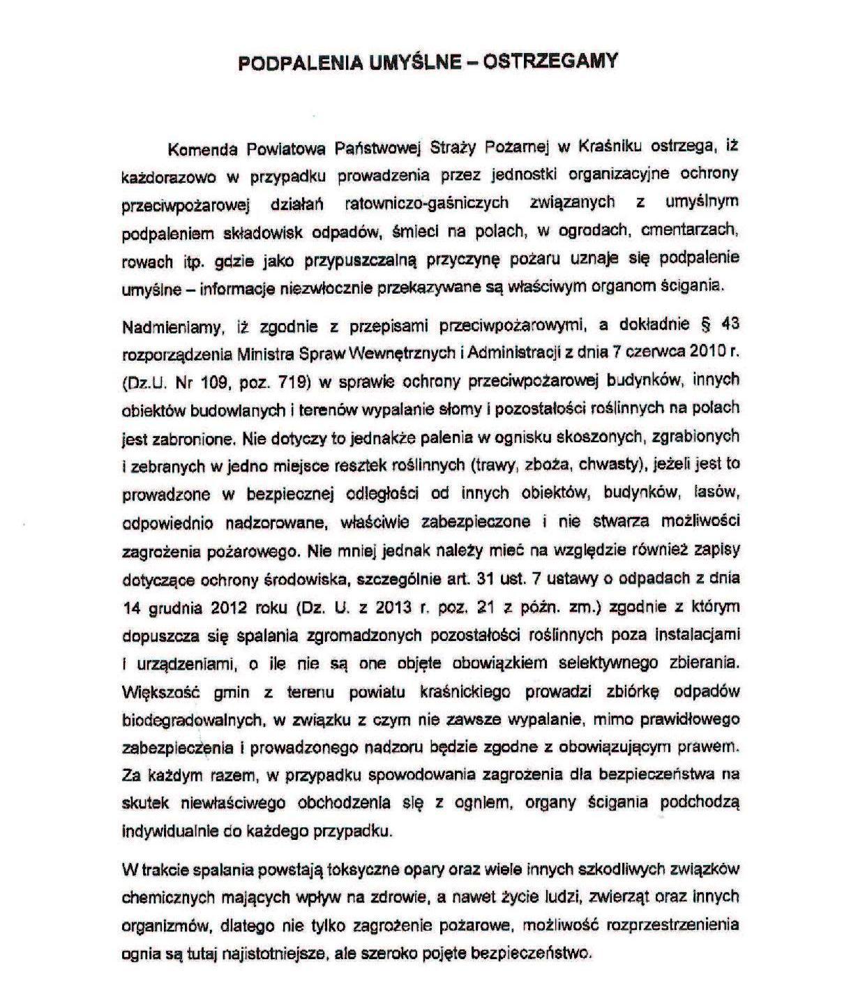 Podpalenia umyślne.pdf