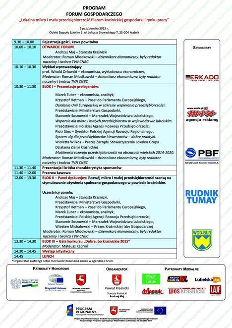 Agenda FG 2015-2.pdf
