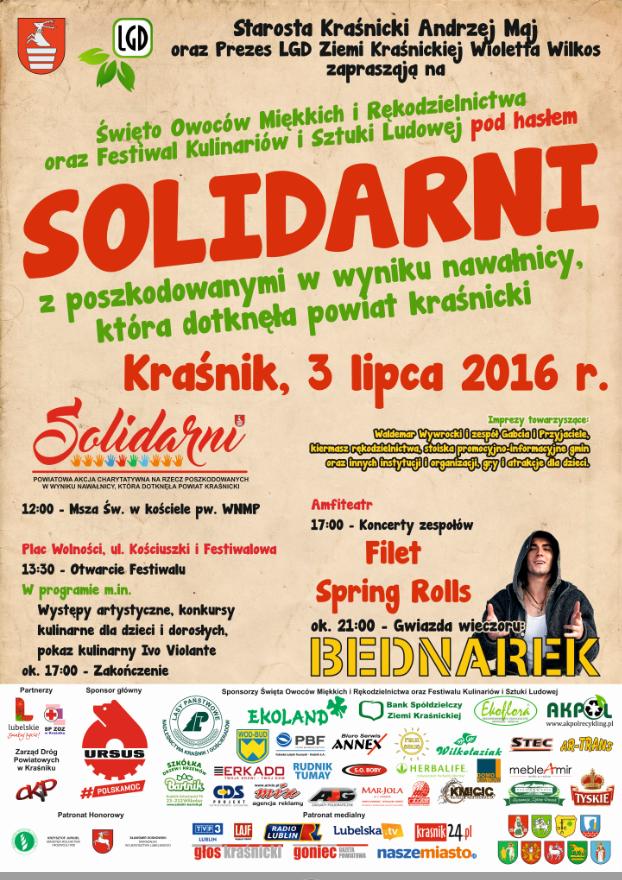 solidarni II