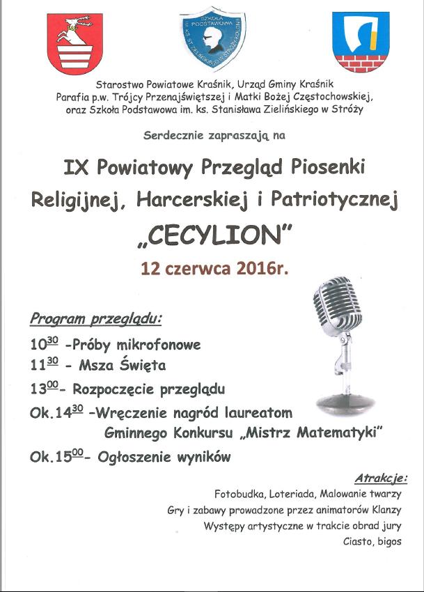 CECYLION