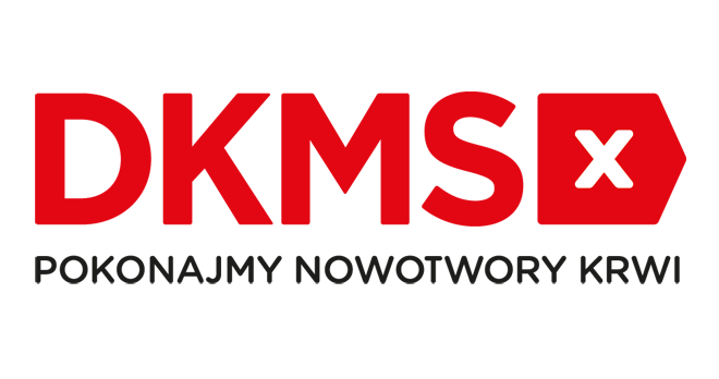 logo dkns
