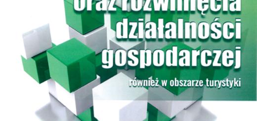 zielony 3