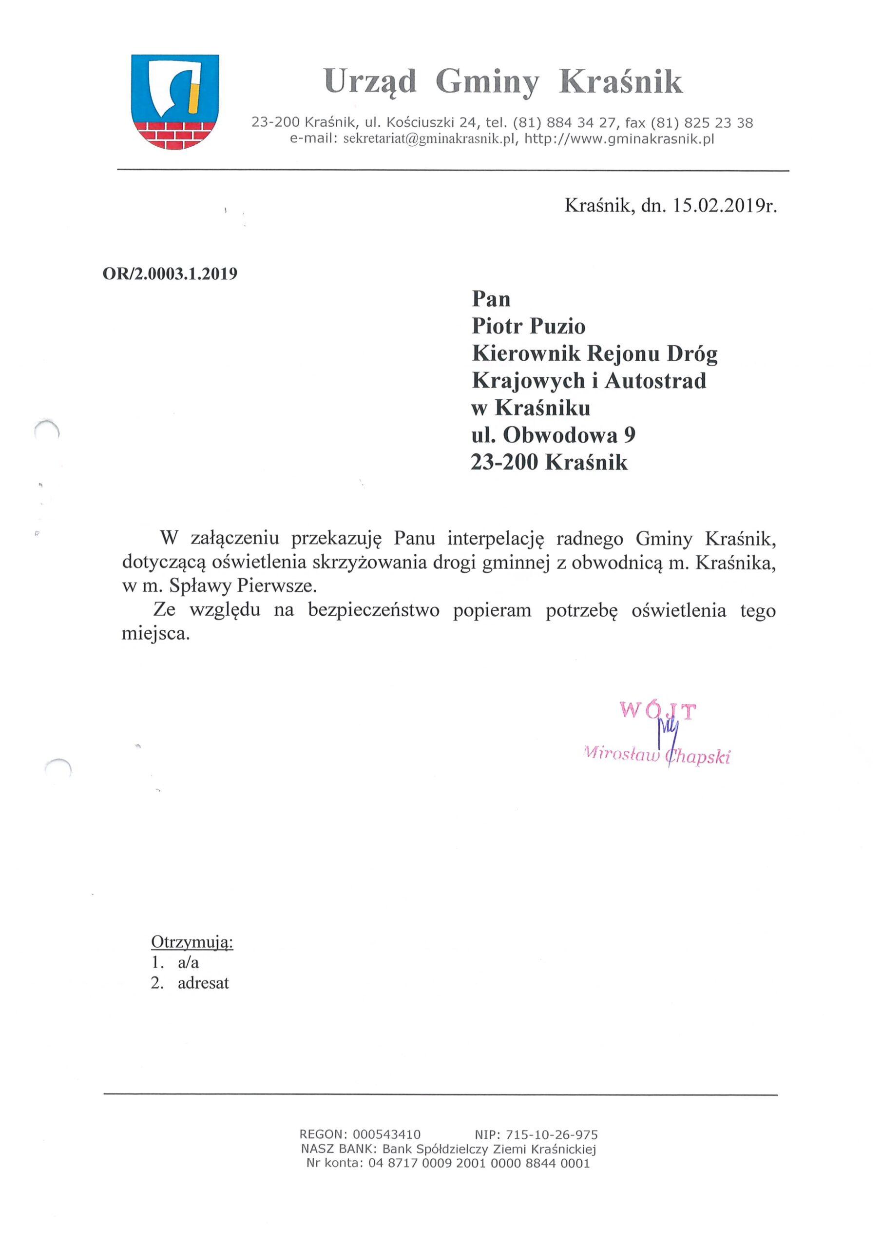 Piotr Puzio