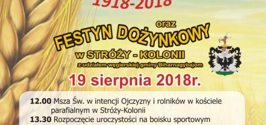 DOŻYNKI stróża 2018 finalc12 scaled