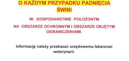 informacja powiatowego lekarza weterynarii scaled