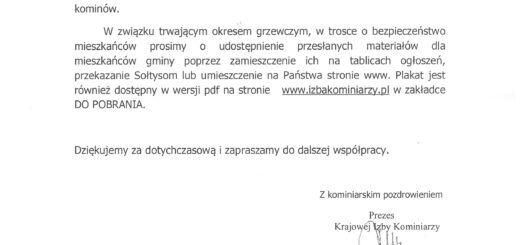str 1 2