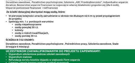 Ponownie zatrudnieni na lubelskim rynku pracy scaled