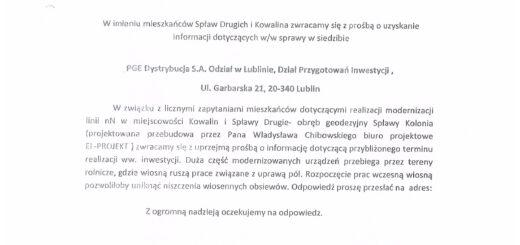 interpelacja Pan Krzysztof Kowalski Pan Krzysztof Pietraszek scaled