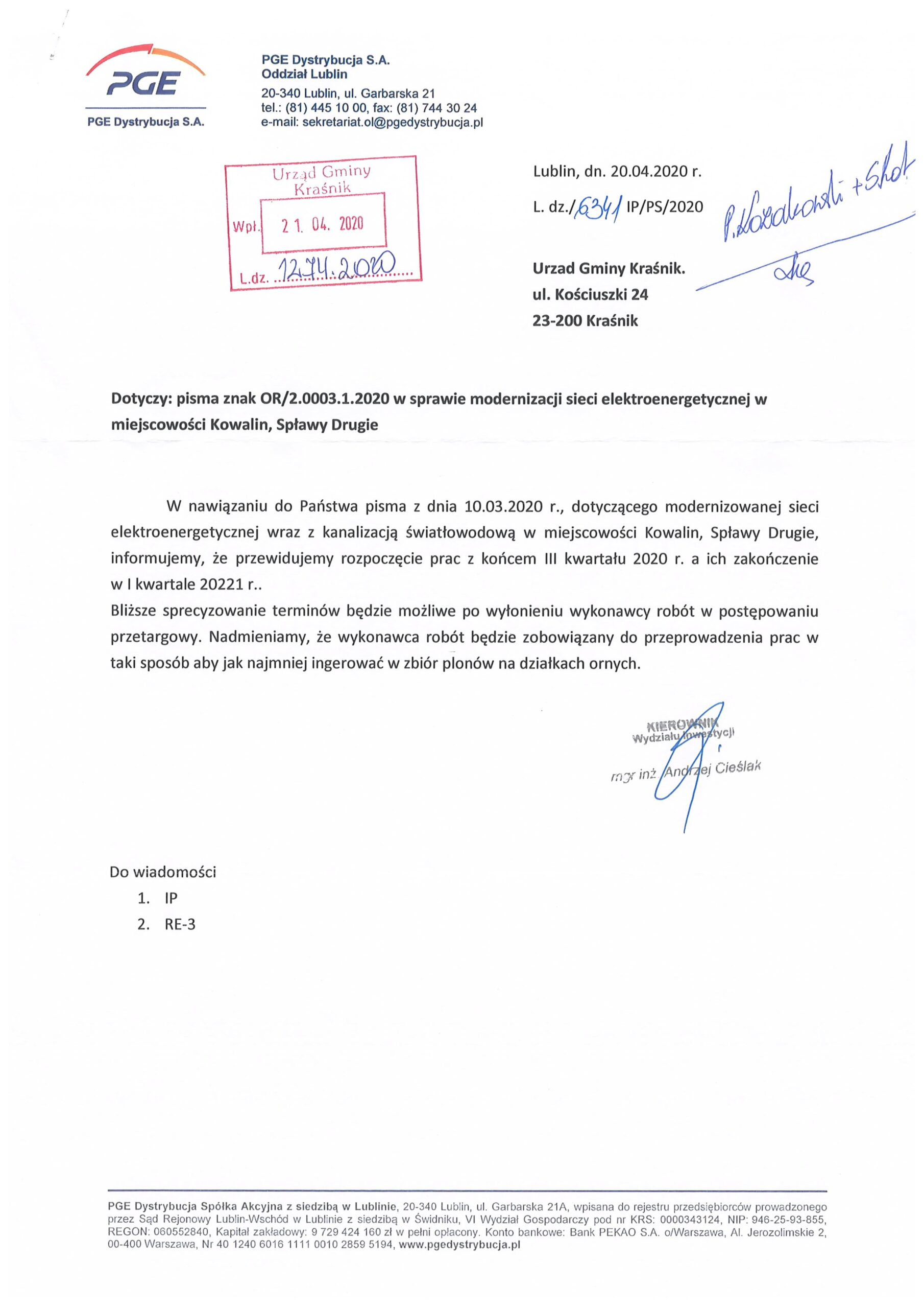 odp. PGE scaled