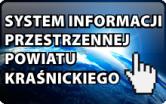 strona banner  sippk