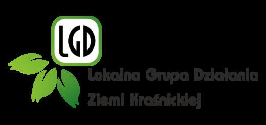 Lokalna Grupa Działania Ziemi Kraśnickiej – nabór wniosków